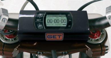 temps pour obtenir permis moto