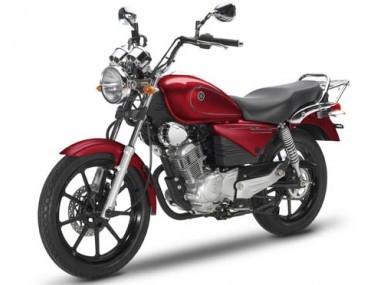 permis moto 125 certificat a1 pour rouler avec une moto 125cm3. Black Bedroom Furniture Sets. Home Design Ideas