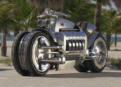 quelle est la moto la plus ch re et la plus rapide au monde. Black Bedroom Furniture Sets. Home Design Ideas