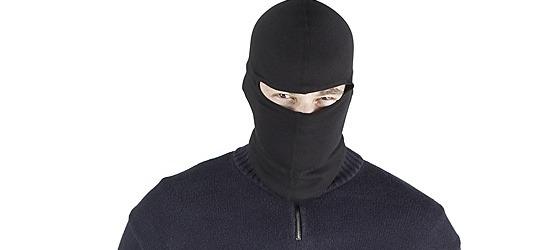 voleur de moto, motos volées