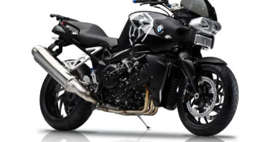 moto bmw k1200