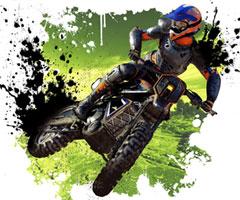 jeux moto PC