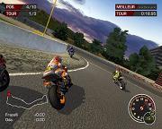 moto gp jeux pc