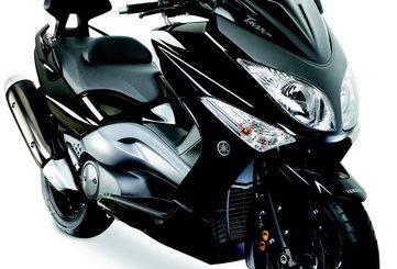 motos automatiques sans embrayage conseils et astuces moto. Black Bedroom Furniture Sets. Home Design Ideas