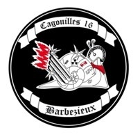 logo association moto Charentes
