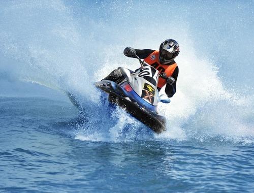 scooter des mers et moto des mers