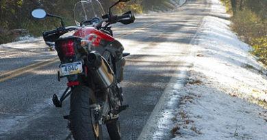 entretien moto hiver conseils