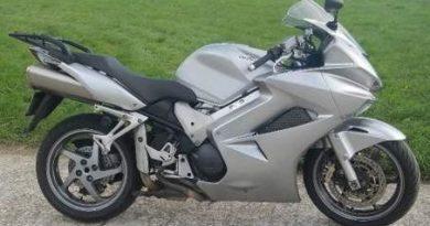 conseils moto occasion