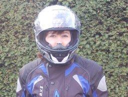 témoignage permis moto