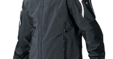 équipement moto : textile ou cuir ?