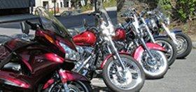 loi stationnement moto