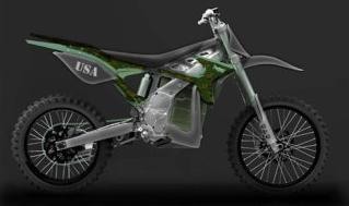 jeu moto