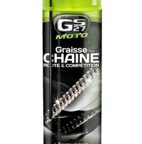 spray graisse chaine moto