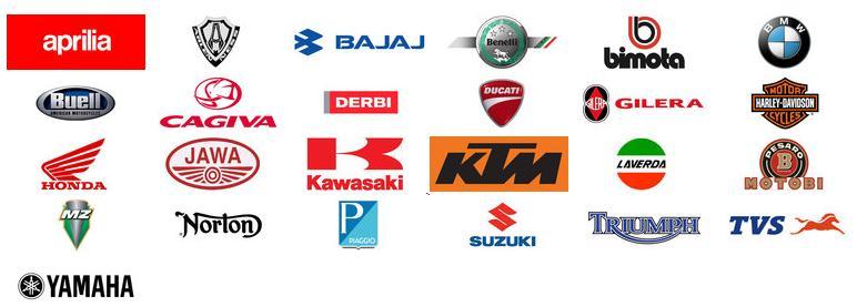 logos motos en ligne tous les logos des marques actuelles. Black Bedroom Furniture Sets. Home Design Ideas