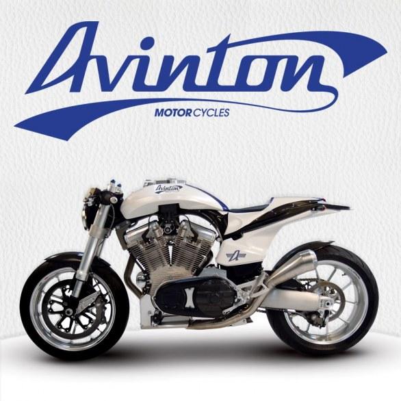 moto marque francaise