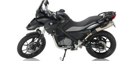 conseils pour la moto et scooter permis moto guides d 39 utilisation. Black Bedroom Furniture Sets. Home Design Ideas