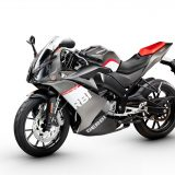 moto derbi gpr 50 racing
