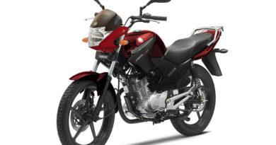 moto 125cm3