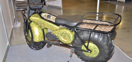 nouvelle loi interdisant le stationnement des motos sur les trottoirs. Black Bedroom Furniture Sets. Home Design Ideas