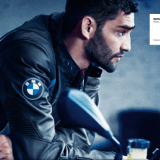 catalogue BMW moto 2015