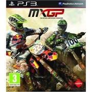 jeu moto mxgp ps4