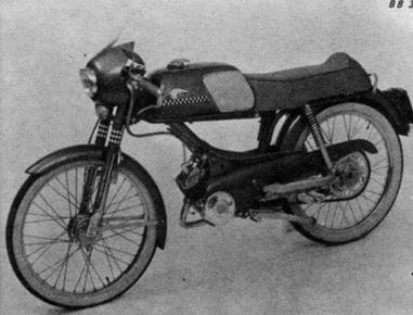 motos peugeot anciennes et nouvelles motos. Black Bedroom Furniture Sets. Home Design Ideas