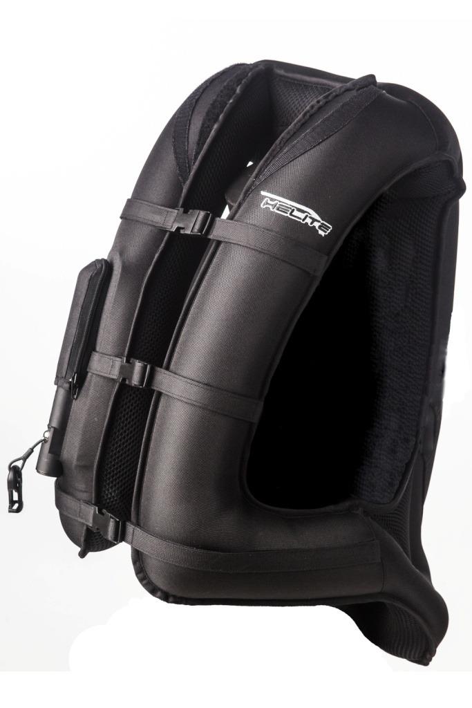 gilet airbag moto prix