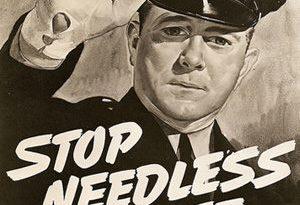 Réglementation échappement moto : décibels