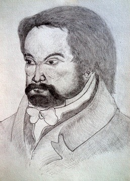 Louis-Guillaume Perreaux