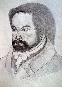 Louis-Guillaume Perreaux