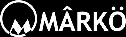 logo Marko casques
