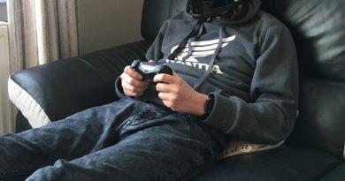 meilleurs jeux moto sur PS4