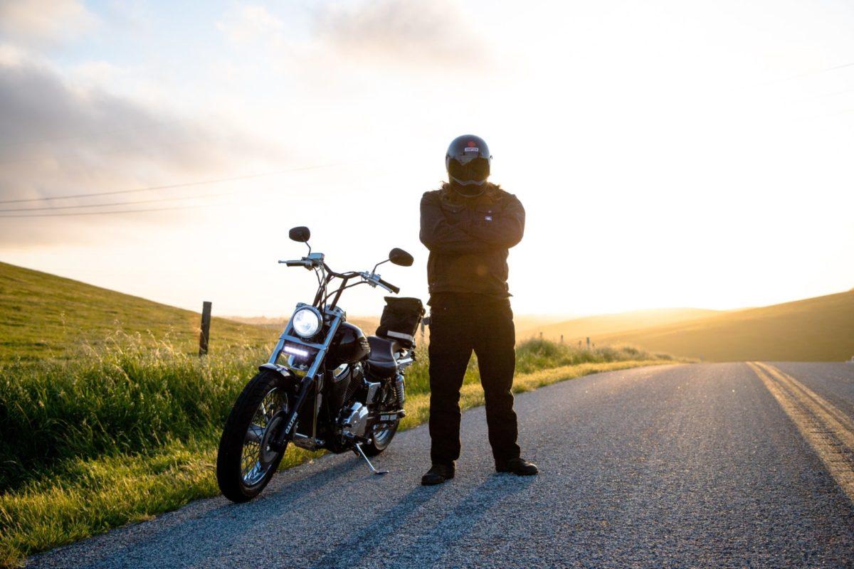 réforme 2020 permis moto